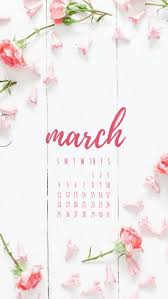 month march 2018 wallpaper archives unique cube wall shelves ikea the 25 best desktop organizer wallpaper ideas on
