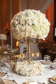 Gold Table Centerpieces 12 stunning wedding centerpieces 23rd edition belle the magazine