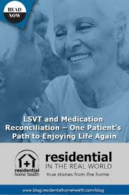 N Home Health Care by Best 25 Medication Reconciliation Ideas On Pinterest Funny