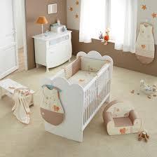 collection chambre bébé collection chambre bébé grossesse et bébé
