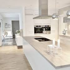 Nordic House Interiors Best 25 Nordic Kitchen Ideas On Pinterest Modern Kitchen Design
