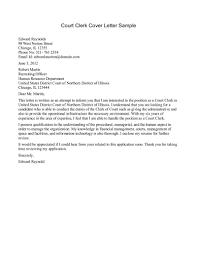 property manager resume exles gse bookbinder co