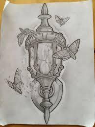 tattoo designs and drawings 1000 geometric tattoos ideas