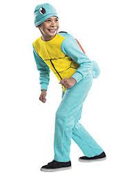 Seahorse Halloween Costume Pokemon Costumes Pikachu Costume Clothing U0026 Accessories