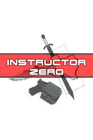 22 best instructor zero and bravo concealment images on pinterest