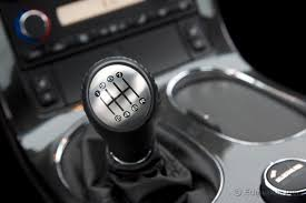 corvette manual transmission surprising benefit of manual transmission mccluskey chevrolet