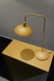 Table Furniture Design 186 Best Yellow Furniture Design Images On Pinterest Product