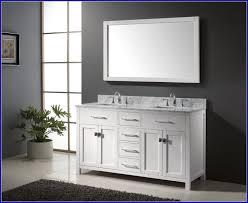 Vanity Double Sink Top 60 Inch Bathroom Vanity Double Sink Ikea Bathroom Home Design