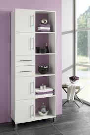 badezimmer hochschr nke badezimmer hochschrank 70 breit design