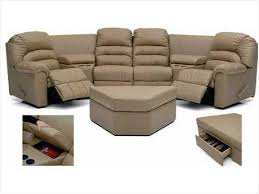 home theater sectional sofa set home theater sectional sofa set www gradschoolfairs com