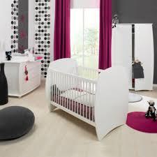 chambre bebe moderne chambre moderne de bebe