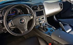 2011 Corvette Interior Corvette Zr1 2011 Interior Cars Girls Entertainment