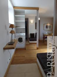 Apartments For Rent One Bedroom by Paris Apartment For Rent One Bedroom Concorde Madeleine Chanel 75001