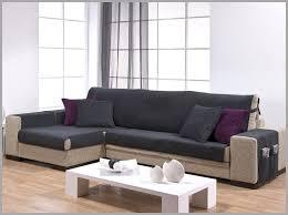 jet canap d angle jeté de canapé pour canapé d angle 1012377 canapé plaid canapé