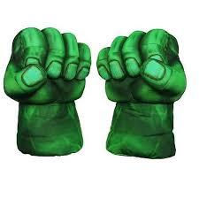 25 hulk hands ideas fondant flowers