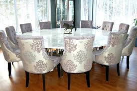 dining room table with 12 chairs 12 chair dining room set 8 person round tables round 12 seat dining