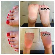 ms glen therapeutic manicures u0026 pedicures in los angeles