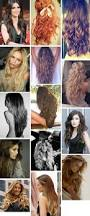 Hair And Makeup App 98 Best Hair Images On Pinterest Braids Hair And Hairstyles