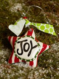ornament deck the halls gift guides