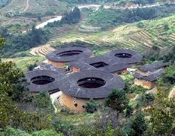 file earth buildings tianluokeng jpg wikimedia commons