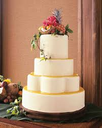 wedding cake layer 25 amazing wedding cakes martha stewart weddings