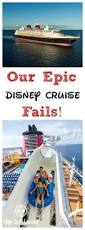 best 25 disney dream cruise ideas on pinterest disney cruise