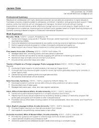 Higher Education Resume 100 Jewelry Sales Resume Call Center Resumes Customer Service