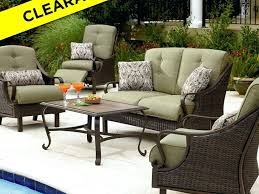 Walmart Patio Furniture Sale by Outdoor Patio Furniture For Sale U2013 Smashingplates Us