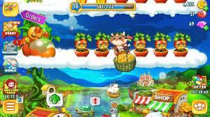 well suited ideas sky garden games marvelous sky garden paradise