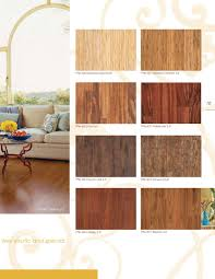 Install Pergo Laminate Flooring Flooring Pergo Floors Pergo Laminate Wood Flooring How Do You
