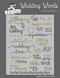 wedding wishes list wedding words clip by dj inkers dj inkers