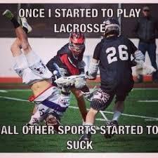 Lacrosse Memes - pin by nico parkes on lacrosse pinterest lacrosse lacrosse