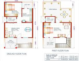 100 3 bhk single floor house plan 3 bhk 3d home plan 3bhk