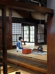 Japanese Interior Architecture by Entrance With Stairs Up And Nice Wood Pallet Project Shoe Mat