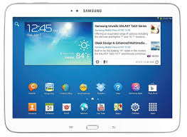 black friday amazon samsung galaxy amazon samsung galaxy tab 3 10 1 inch white 299 this is