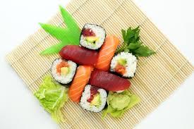 cuisine japonaise santé images gratuites blanc plat repas aliments produire