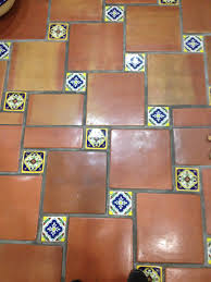 mexican tile bathroom designs mexican tile floor m cerámicas interior pinterest tile