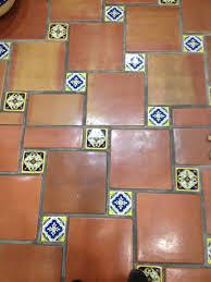 mexican tile bathroom designs mexican tile floor m cerámicas interior pinterest tile