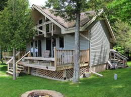 Victorian Cottage For Sale by Manistee Real Estate Manistee Mi Homes For Sale Zillow