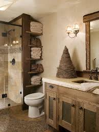 bathroom ideas houzz rustic bathroom remodel ideas rustic bathroom ideas designs