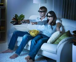 3d Vidio What Do I Need To Watch 3d Video At Home Dtv Installations