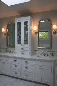 289 best bathroom ideas images on pinterest bathroom ideas