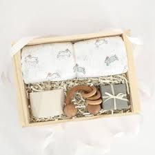 Men And Women Baby Shower - 25 unique baby gift box ideas on pinterest baby box baby gift