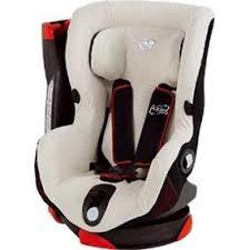 housse de siege auto bebe housse éponse siège auto axiss bébé confort liste de naissance cléa