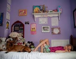 29 best paint images on pinterest bedroom ideas benjamin moore