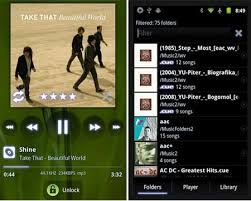android flac player best player for android techshout
