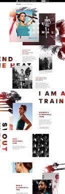 magazine layout inspiration gallery johnjohn full web design pinterest magazine layouts surfers