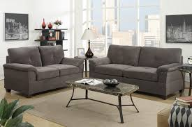 Sectional Sofa Living Room Living Room Grey Sofa And Loveseat Set Brittney Chaise Gray