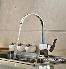 Discount Kitchen Faucet Kitchen Faucet Clearance Clearance Kitchen Faucets Promotion Shop