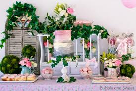 garden party table decorations foucaultdesign com